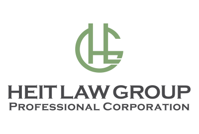 Heit Law Group In Burbank Ca California It S Not Easy Being