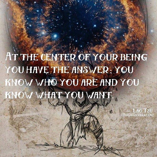 Gem from @higherrvibrationz #meditate#meditation#newage#soul#spirit#spiriual#spirituality#meditate#meditation#mindfulness#zen#buddha#buddhism#esoteric#mantra#universe#universal#youaregod#psychedelic#mdma#magicmushrooms#plur#enlightenment#freedom#happy#happiness#chakras#awakening#love