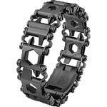 Photo of Leatherman Tread Bracelet Multi-Tool, Black