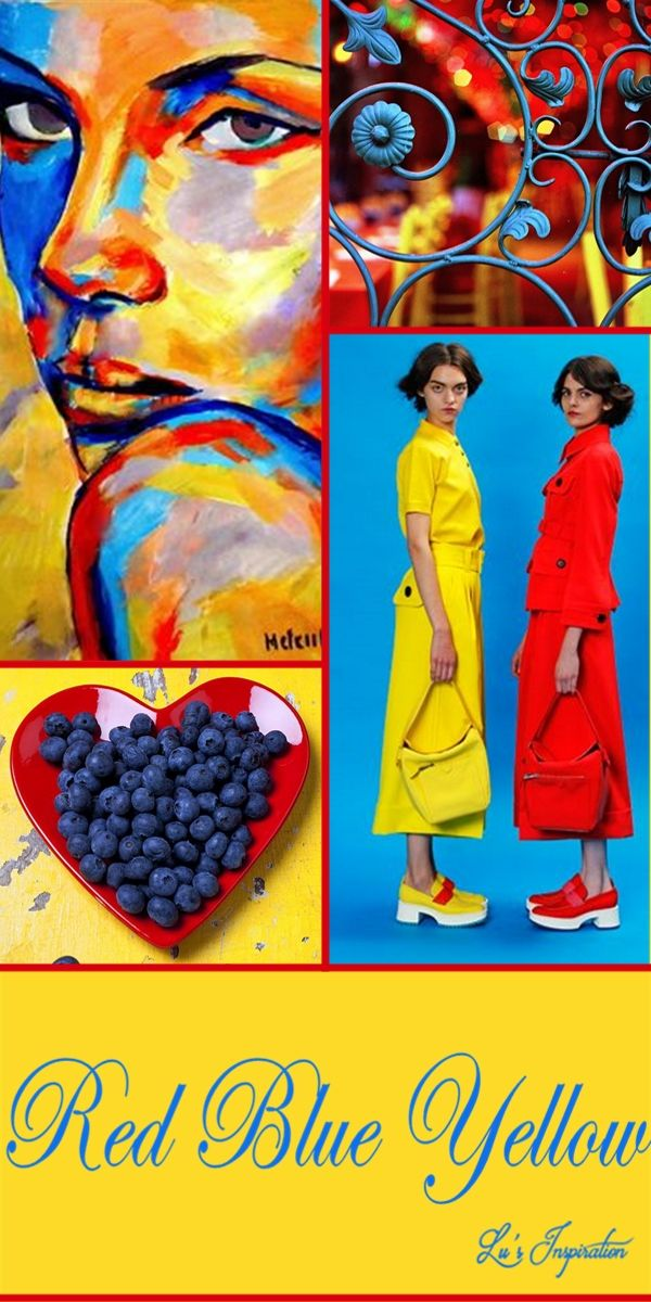 57f812547bb Hi Ladies. Thanks for all the wonderful white pins today. Tonight let's pin  a trio of colors RED BLUE AND YELLOW. Thank you and as always Happy  Pinning. ❤