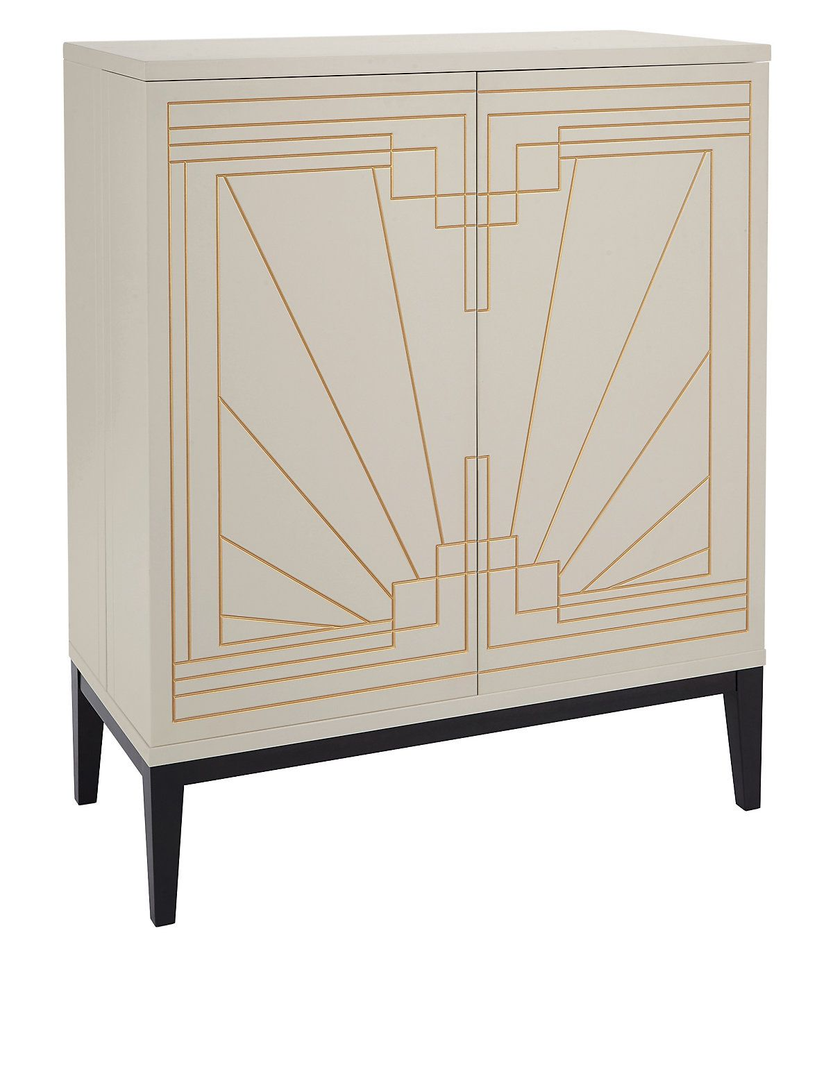 Carraway Drinks Cabinet Furniture Finds In 2019 Drinks