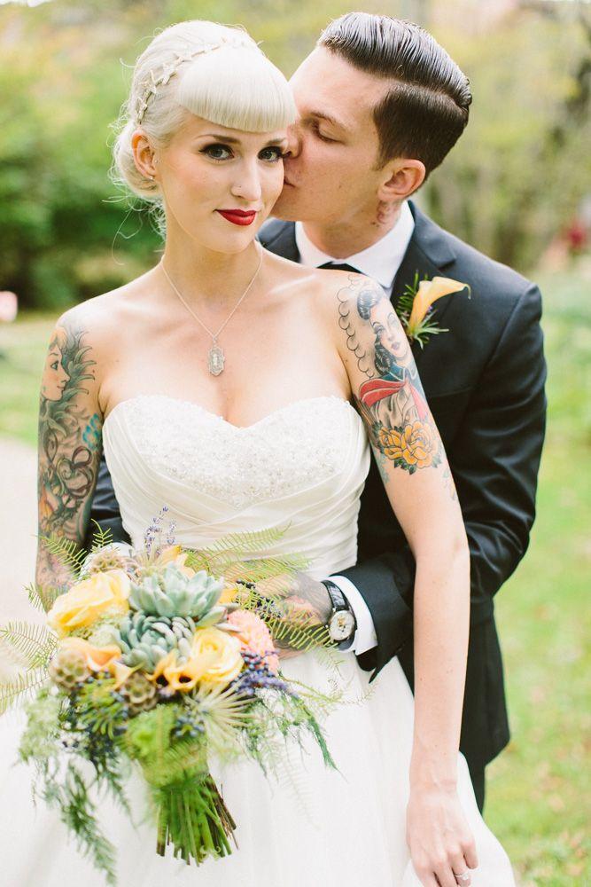 Fairytale Wedding in the Berkshire Mountains: Megan & Josh   Outside ...