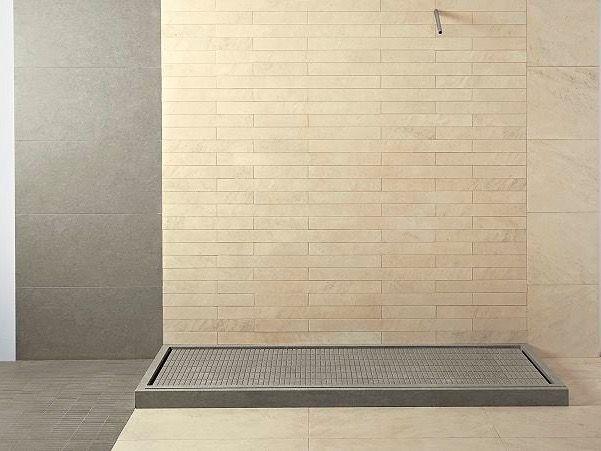 Granit Dusche Luxus  Vineadoc – ragopige.info