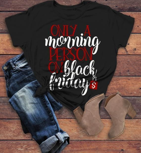 black friday funny quotes Funny Quotes