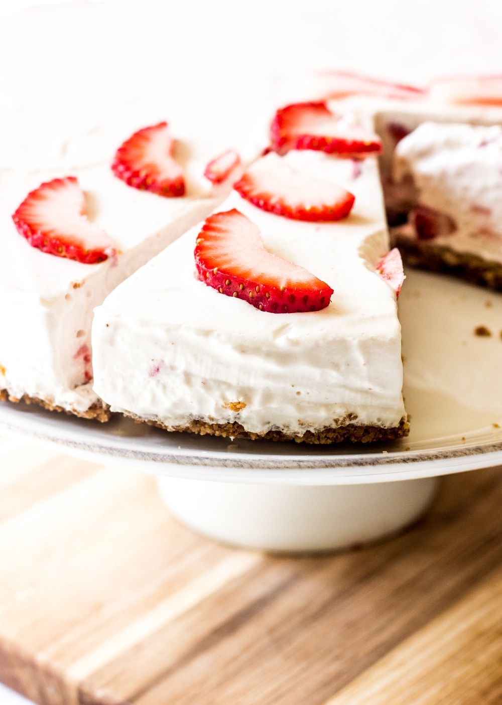 Pin su healthy recipes