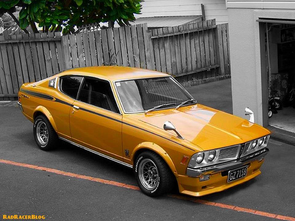 Pin by john tarfa on japanese garage pinterest cars for Garage mitsubishi 95