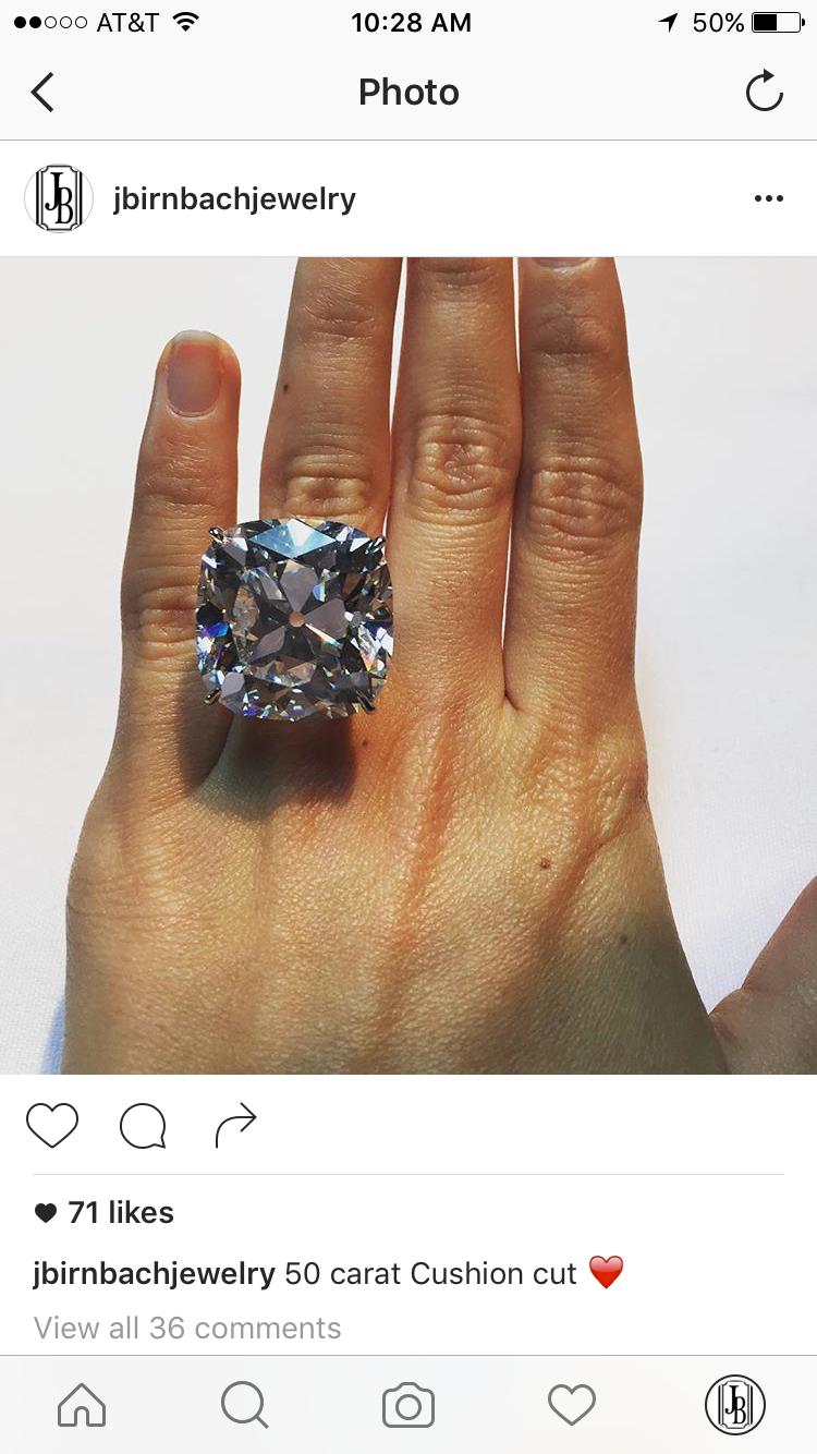 Home J Birnbach Diamonds Fine Jewelry Beautiful Jewelry Fine Jewelry Diamond