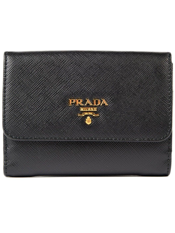 919e6c31f210 ... netherlands prada saffiano multicolor wallet. prada b30b0 b5d1c
