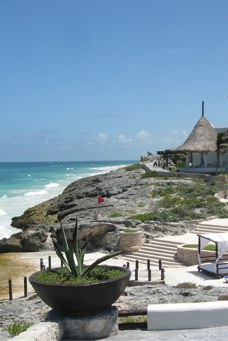 So many reasons to make us your home vacation in just one picture. Tulum /  Travel / Destination / Vacations / Retreat / Spa / All inclusive / Adult  only ...