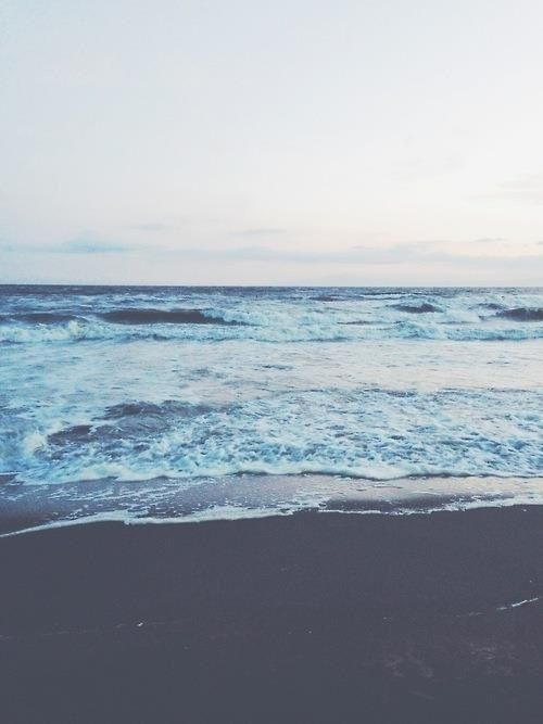 ocean tumblr photography. Photography · Ocean Water Tumblr N