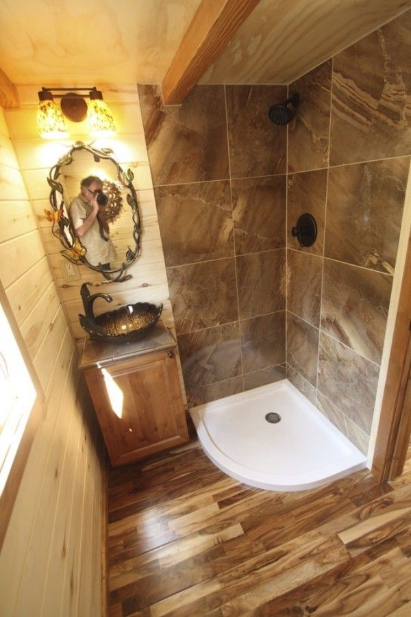 17 Small Bathroom Ideas Pictures Small Space Bathroom Design Bathroom Design Small Small Space Bathroom