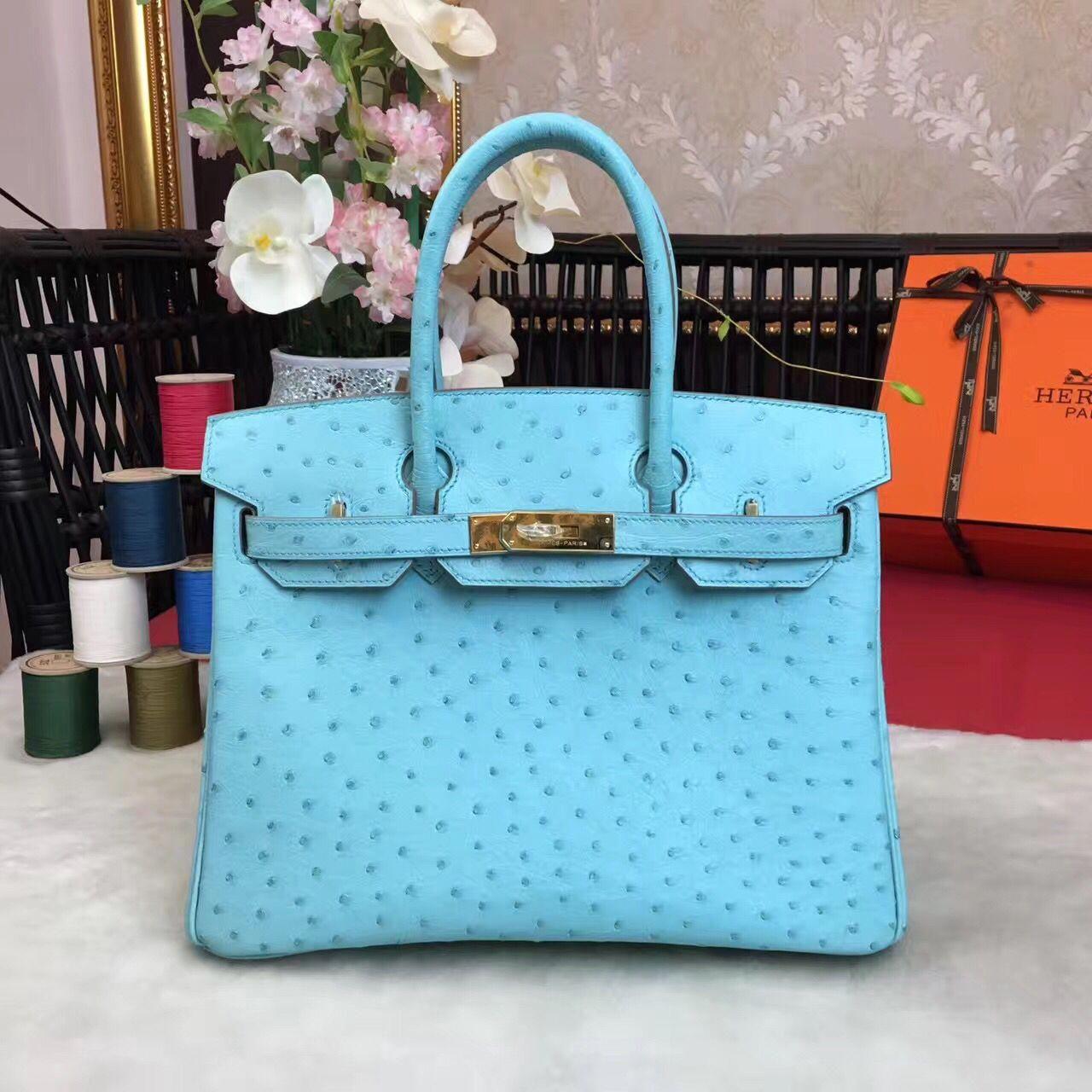 Why Are Hermes Handbags So Expensive Hermeshandbags