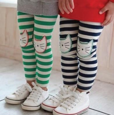 The cold weather is coming in hard and fast and I want to make some leggings with knee patches (similar to the pic) for my little girls. I'm a complete beginner and haven't worked with stretch fabric yet. Can anyone give me some pointers or recommend a good tutorial. #sewing #crafts #handmade #quilting #fabric #vintage #DIY #craft #knitting