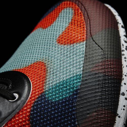 zapatillas con clavos adidas chile
