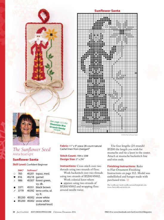 Cross Stitch Pattern ou les fichiers PDF. Doctor Who Tardis #1 papier Ver