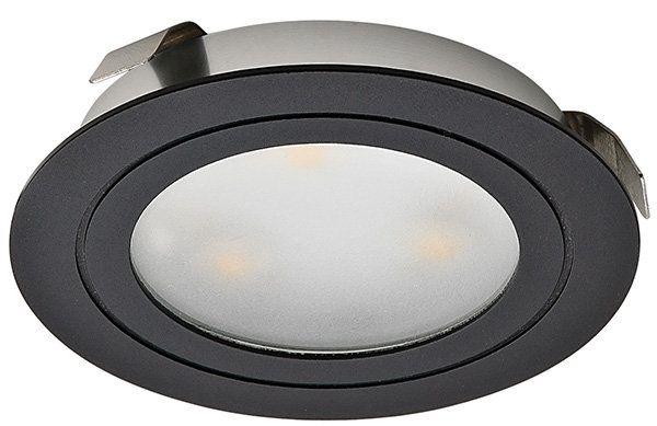 Hafele 833 78 142 Downlights Led Lighting