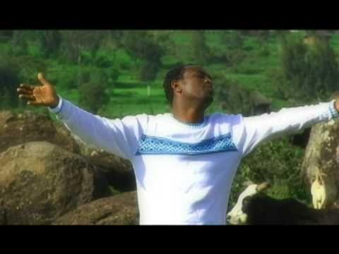 ethiopian christian song