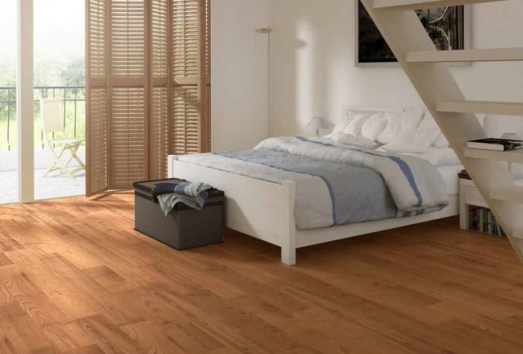 24+ Bedroom flooring ideas cheap formasi cpns