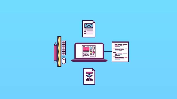 Try AngularJS: Beginner's Guide to Front End Web Development ...