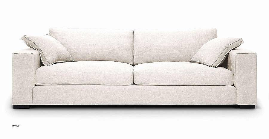 40 Awesome Individual Sectional sofa Pieces for You - 51 ...