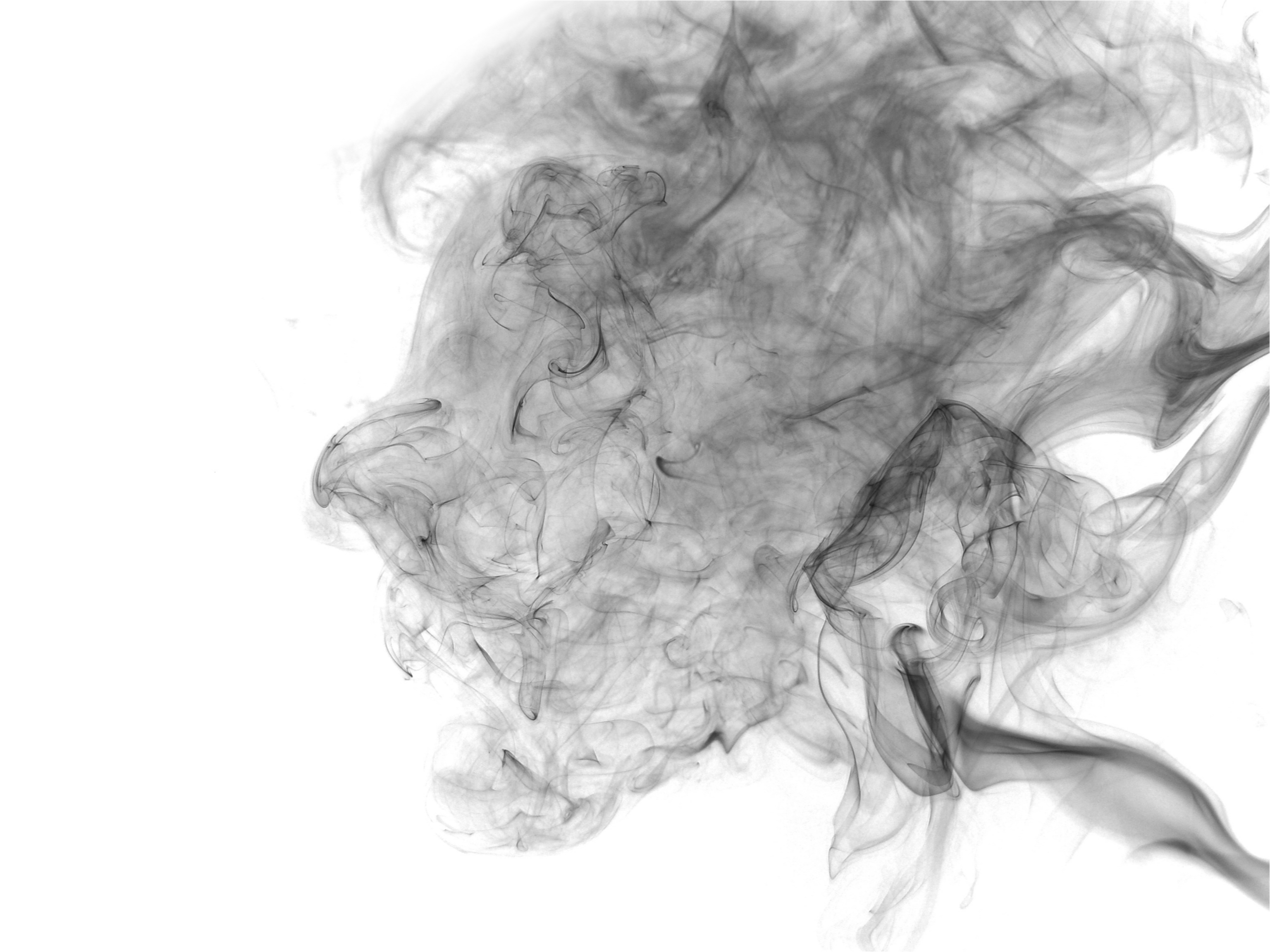 Smoke-Background.png (3072×2304)