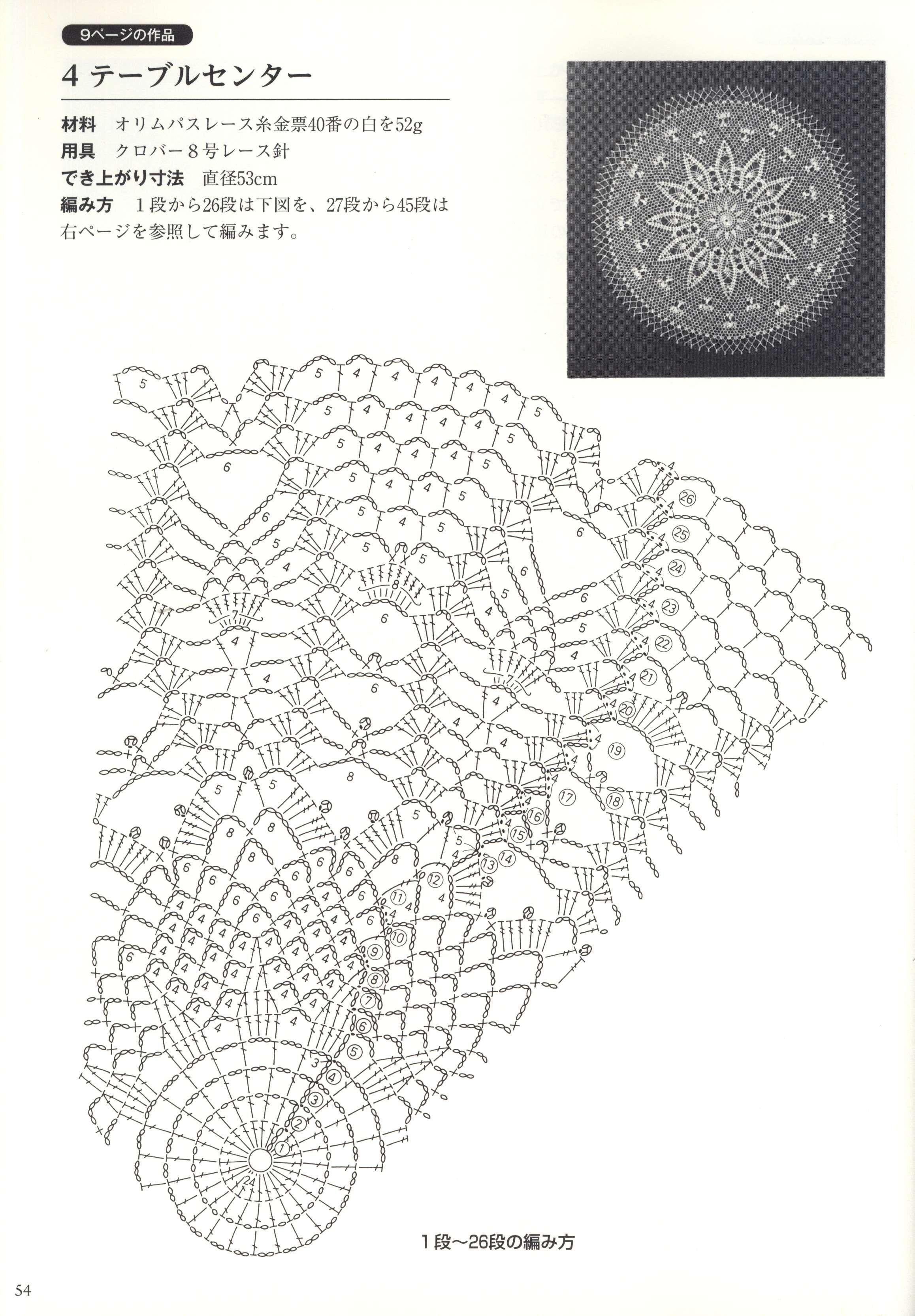 Pin By Lesley Groom On Crochet