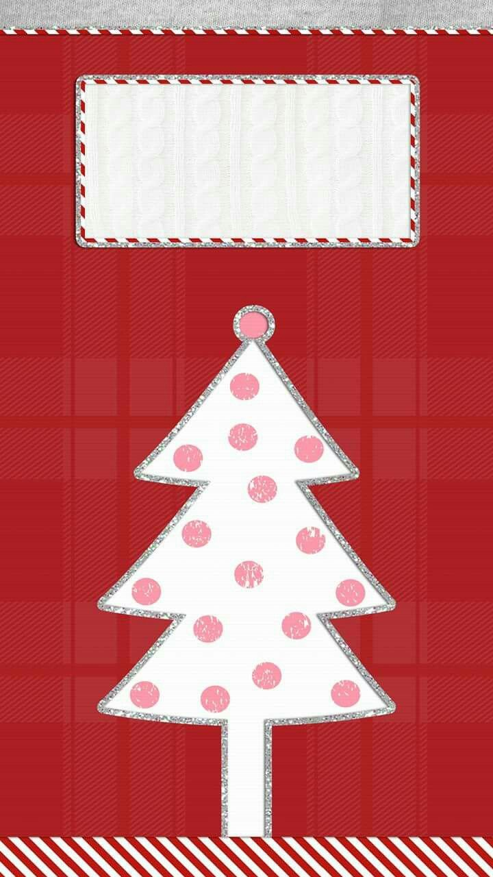 Christmas Lock Screen Wallpaper Iphone Christmas Christmas Lockscreen Holiday Iphone Wallpaper