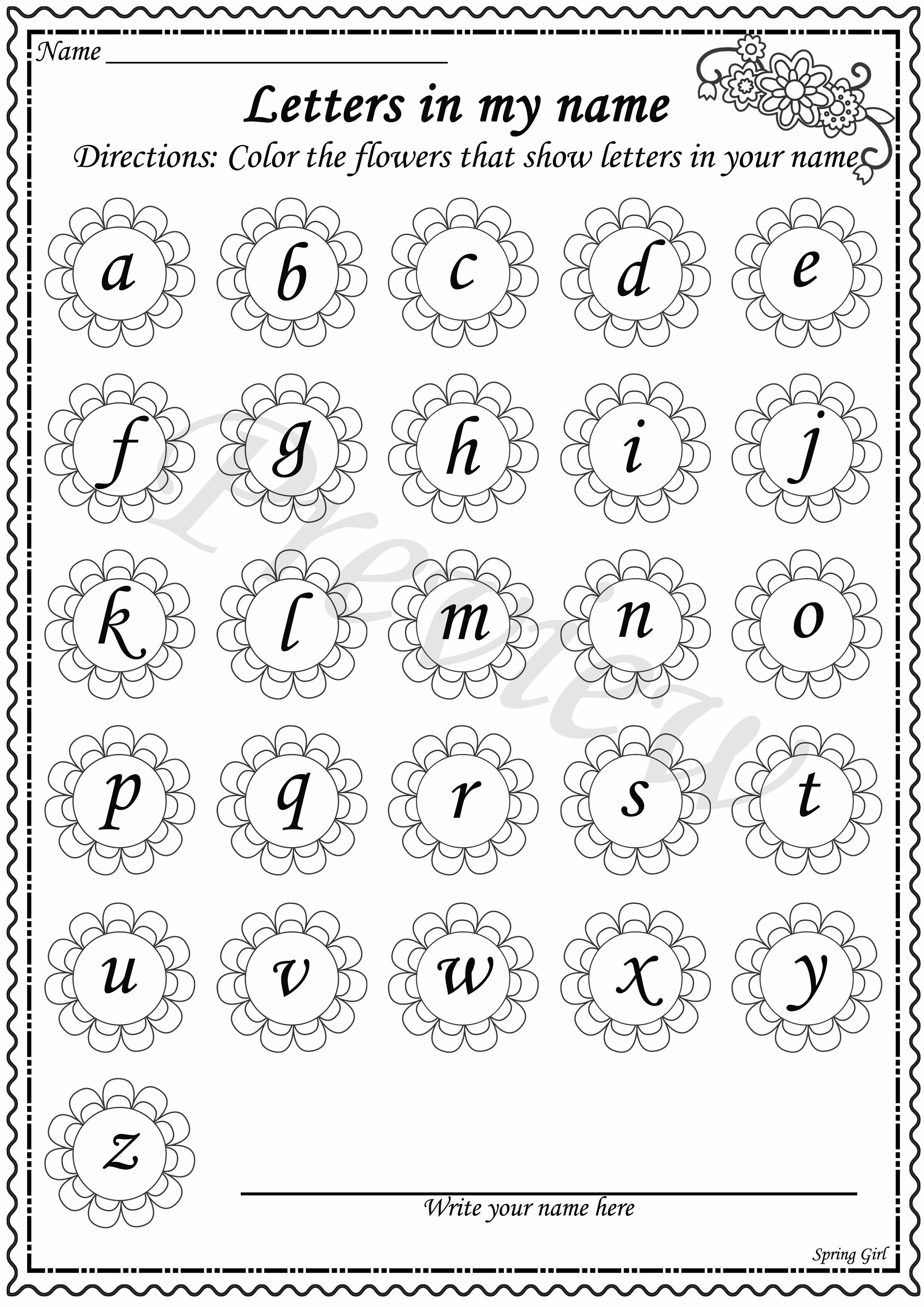 The October Math And Literacy Activities Packet Is Filled
