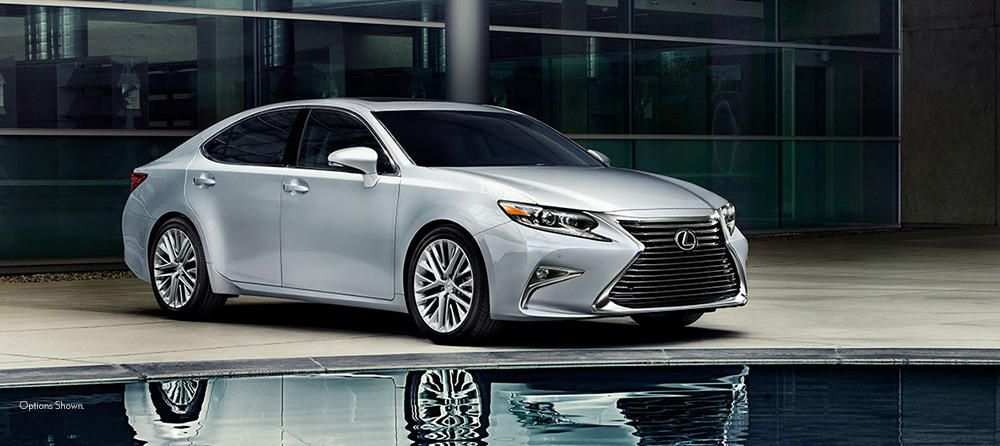 New Lexus Es For Sale In Las Vegas Con Imagenes Lexus Gs Autos