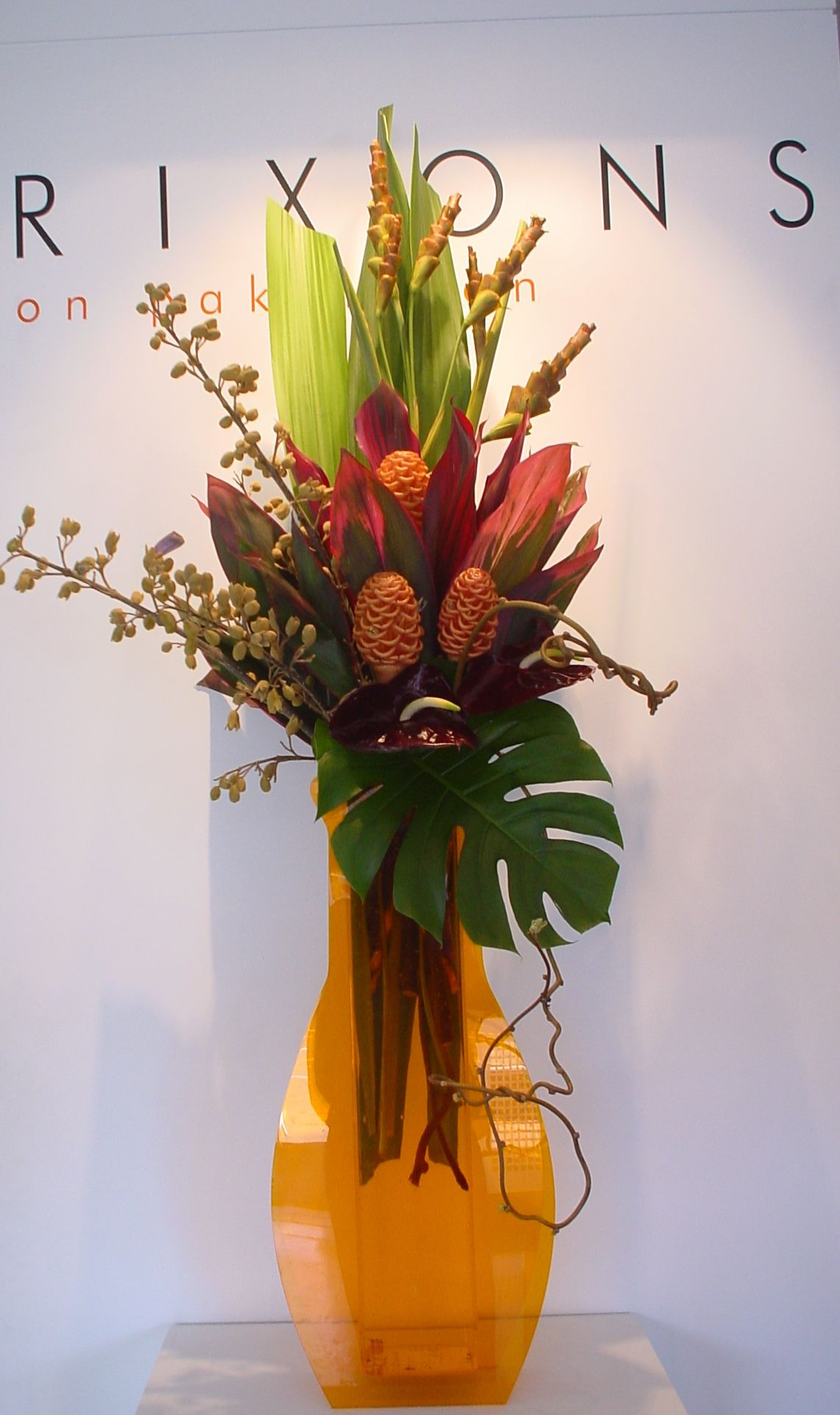 Geelong Florist Same Day Flower Delivery Geelong