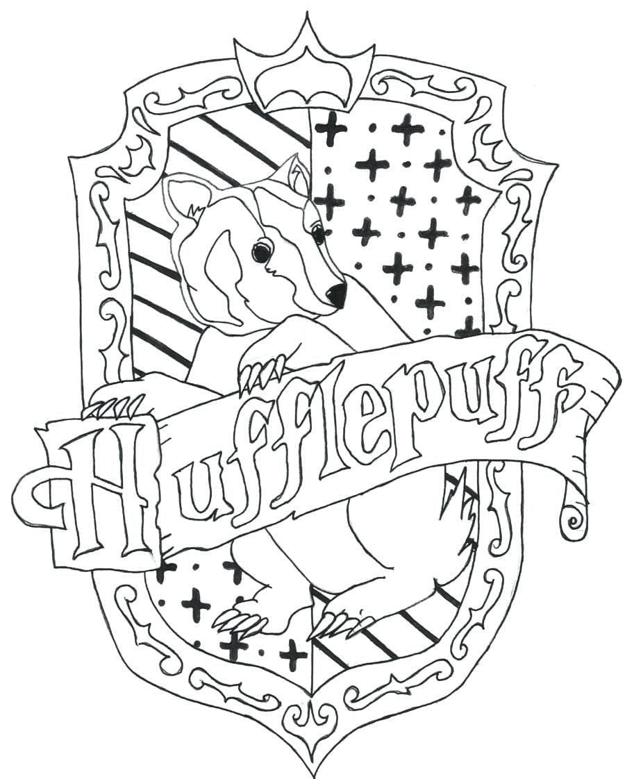 Harry Potter Coloring Book Awesome Harry Potter Coloring Book Pages Colored Lego Her Harry Potter Coloring Book Harry Potter Coloring Pages Harry Potter Colors