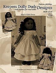 mid 1800's Doll dress #bedfalls62 mid 1800's Doll dress #bedfalls62 mid 1800's Doll dress #bedfalls62 mid 1800's Doll dress #bedfalls62 mid 1800's Doll dress #bedfalls62 mid 1800's Doll dress #bedfalls62 mid 1800's Doll dress #bedfalls62 mid 1800's Doll dress #bedfalls62 mid 1800's Doll dress #bedfalls62 mid 1800's Doll dress #bedfalls62 mid 1800's Doll dress #bedfalls62 mid 1800's Doll dress #bedfalls62 mid 1800's Doll dress #bedfalls62 mid 1800's Doll dress #bedfalls62 mid 1800's Doll dress #b #bedfalls62