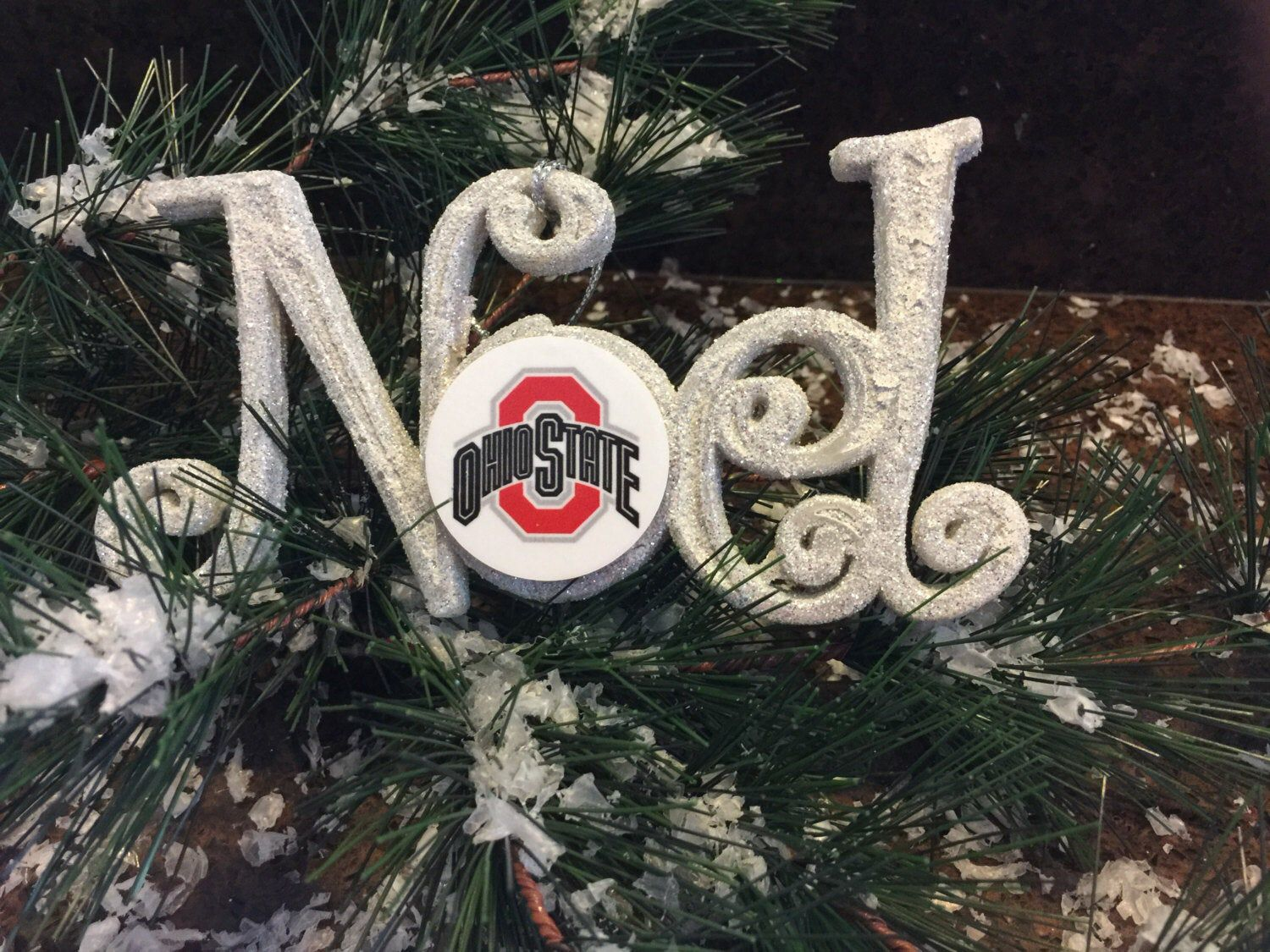 Excited to share this item from my etsy shop ohio state