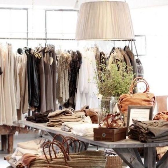 Wholesale Home Decor Stores: Wholesale Accounts!!!! Ask Me About Wholesale Accounts