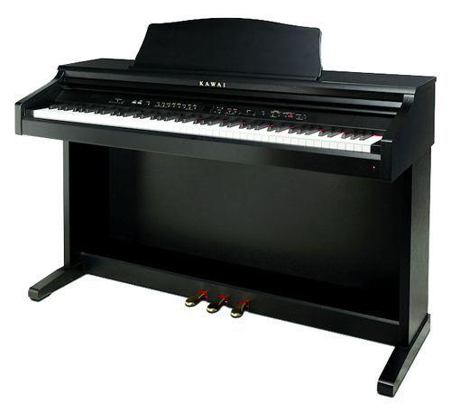Kawai Ce220 Digital Piano Musicians Friend Yamaha Digital Piano Yamaha Piano Best Digital Piano
