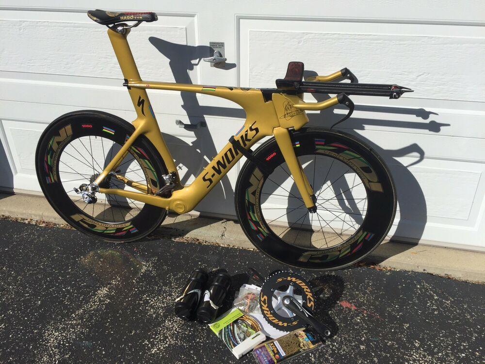 Pin On Triathlon Bike