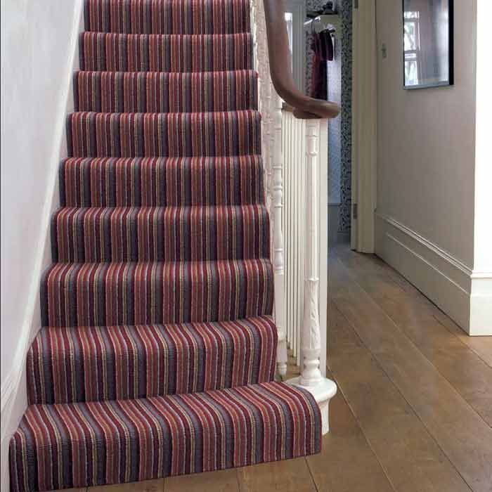 Best Chiswick Carpet Stairs Carpet Design Home 400 x 300