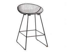 Strange Bar Stools Melbourne Breakfast Bench Modern Wooden Kitchen Spiritservingveterans Wood Chair Design Ideas Spiritservingveteransorg