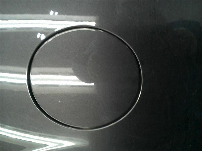 Ebay Sponsored Fuel Filler Door 2013 Traverse Sku 2330849 Ebay 2013 Jetta Fuel