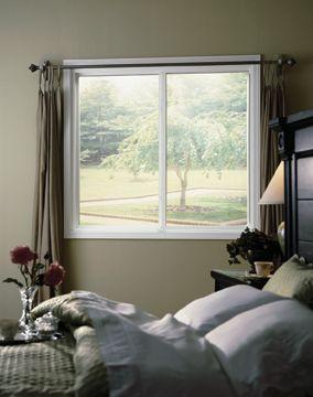Affordable Windows Az Window Relacement Service In Phoenix Sliding Window Http Www Affordablewindowsofaz Home Window Repair Affordable Windows Windows