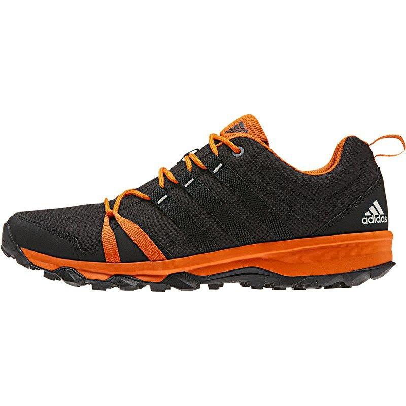 Adidas TraceRocker trail løbesko, herre
