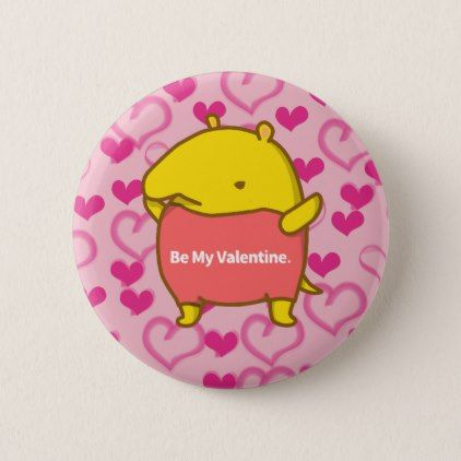 Ariquys valentines can badge pinback button cyo customize design ariquys valentines can badge pinback button cyo customize design idea do it yourself diy solutioingenieria Image collections