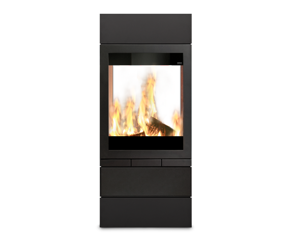 kaminofen elements 603 tunnel skantherm wir sind feuer und flamme kamin pinterest. Black Bedroom Furniture Sets. Home Design Ideas