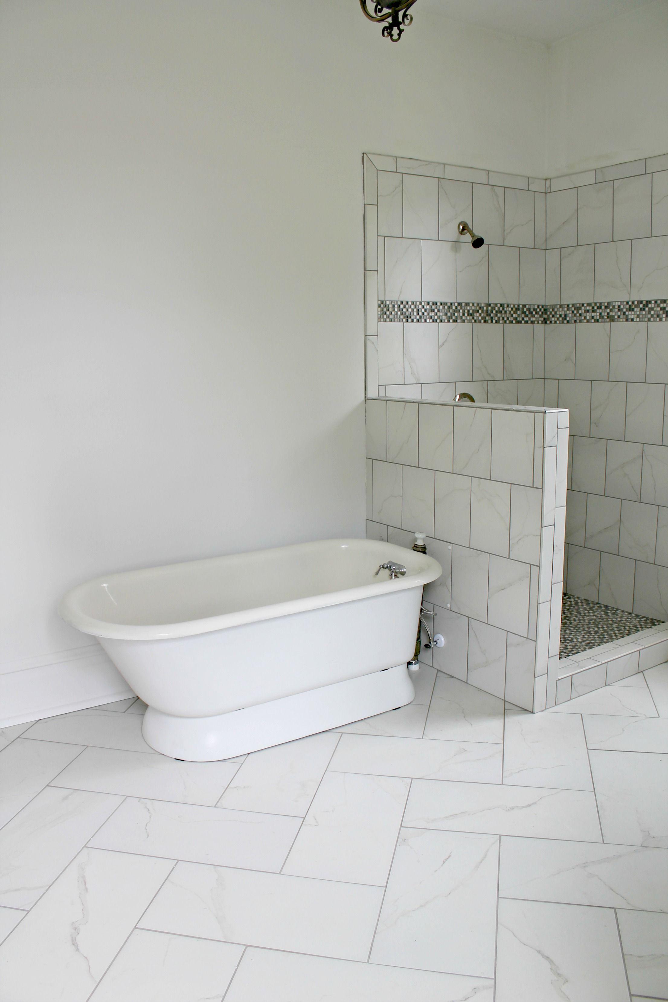 Accessories & Furniture,Picturesque Rain Shower Head Installation ...