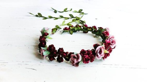 Flower Crown Burgundy, Flower Girl Headpiece, Red Flower Tiara, Floral Headband, Flower Head Wreath, Wedding Flower Crown, Boho Flower Crown #flowerheadwreaths Flower Crown Burgundy, Flower Girl Headpiece, Red Flower Tiara, Floral Headband, Flower Head Wreath, #flowerheadwreaths Flower Crown Burgundy, Flower Girl Headpiece, Red Flower Tiara, Floral Headband, Flower Head Wreath, Wedding Flower Crown, Boho Flower Crown #flowerheadwreaths Flower Crown Burgundy, Flower Girl Headpiece, Red Flower Tia #flowerheadwreaths
