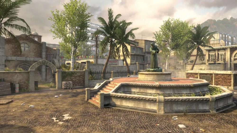 Slums Black Ops 2 Call Of Duty Maps Blackops2 Callofduty Cod Bops2 Black Ops Slums Call Of Duty