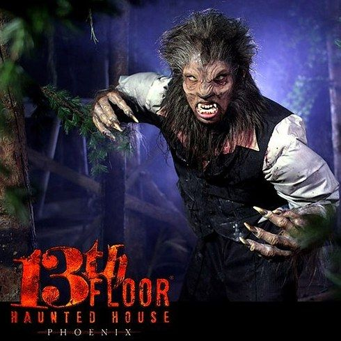 19 Insane Haunted Houses That Ll Literally Scare The Shit Out Of You With Images Haunted House Halloween Queen Haunting