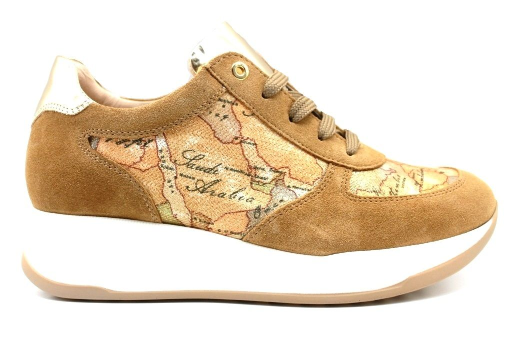 scarpe adidas donna beige primavera