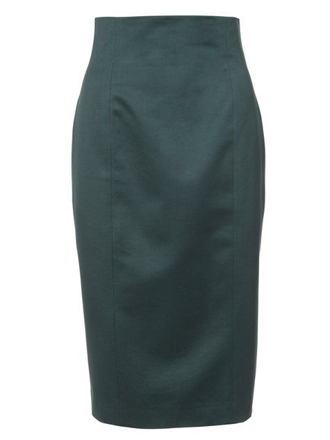 Free Pencil Skirt Pattern | maken | Pinterest | Pencil skirts and ...