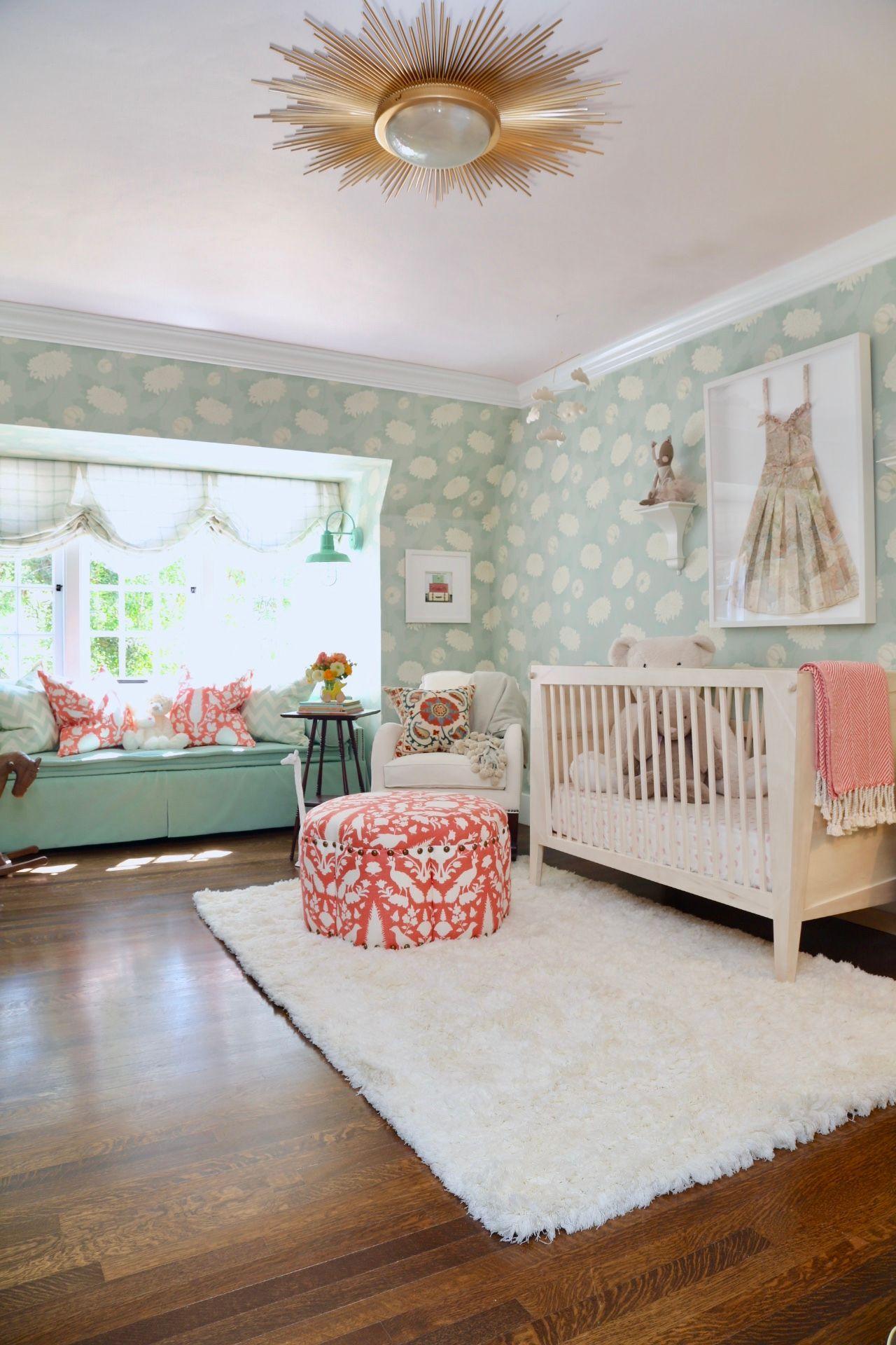 440 Children S Room Lighting Ideas In 2021 Favorite Lighting Project Nursery Room Accessories